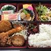 9/12昼食・県議会 かながわ民進党控室(横浜市中区)