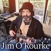 Jim O'rouke/Sleep Like It's Winterを1分ずつ聴く(0:00~1:00)