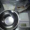 テムタン風大判餃子の作り方