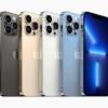 「iPhone 13 Pro」と「iPhone 13 Pro Max」が正式発表!! ~ マクロレンズやスマホ最速GPUを搭載