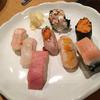 宴会ですし、小上がりですし、お寿司 ∴ 鮨処 竜敏 札幌店