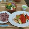 野菜の美味しいレストラン