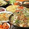 【オススメ5店】吉祥寺・荻窪・三鷹(東京)にある韓国料理が人気のお店