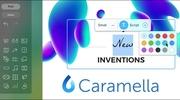 面倒な設定ゼロ!誰でも高品質なブログ記事を無料で作成できる「Caramella」を使ってみた!