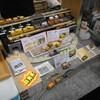 第12回国際鉄道模型コンベンション(JAM2011)の個人的リポート(その3・製品編)