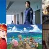 日本映画の夏の興行収入を見るのが楽しくなる!?各作品の注目ポイントを解説!