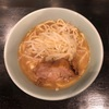 【名古屋市瑞穂区】駅近のオススメ二郎系ラーメンを紹介します!