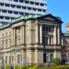 日銀がETF爆買いで日本株を下支え