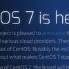 Zabbix-agentが使うポートをCentOS7のFirewalldで開けるメモ