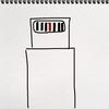 iPhone5Sの充電ケーブルを無料で交換してもらいました☆