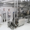 掃除に始まり、掃除で繋がる~和歌山の谷井農園さんの取り組みに見る、突き抜けたところに掴めるもの~