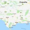 ボルタ・アオ・アルガルベ2018 Volta ao Algarve 2018