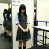 20160504 かずみんブログ