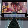 自分で音楽フェスをプロデュース、VR音楽フェスを作ろう! 〜STYLY SuiteでVR制作 [第23回] 〜
