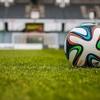 【海外サッカー】初心者が応援するのにおすすめなクラブチーム5選!(プレミアリーグ・リーガエスパニョーラ)