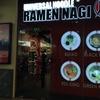 【紹介】バギオで食べる本格的な日本のラーメン
