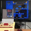 NES用ゲーム「Micro Mages」