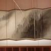 ■汐留ミュージアム:日本の四季 近代絵画の巨匠たち 本邦初公開