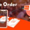 スマホから注文・決済を実現する「O:der」がテーブルで注文から決済までできるテーブルオーダー機能を提供開始