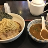 【台北ラーメン 6杯目】台北の大勝軒? 東門 麺や黒平 4.0