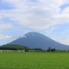 【不動産】北海道ニセコで地価がどんどん上昇するワケ