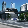 Citysskylines 都市育成Part16
