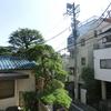 代々木上原不動産 賃貸 毎日速報!!10/16(月)