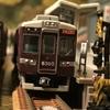 阪急電鉄 6300系