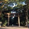 15℃:代々木八幡