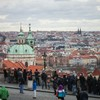 【チェコ・ハンガリー旅行者必見】保険加入が必須です!