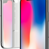 【お得】人気のiPhoneを安く購入する方法とは!?