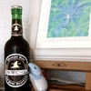 湘南ビール - バーレーワイン