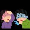 冬になると風邪をひきやすいのはなぜ?
