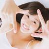 『NMB48 渡辺美優紀卒業コンサート in ワールド記念ホール ~最後までわるきーでゴメンなさい~ [DVD] (2016)』