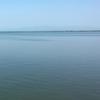 八郎潟(残存湖)