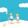 【日焼け止め・除菌・虫除け】子どもとの外遊びに欠かせないおすすめグッズ5選