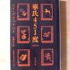 「華氏451度」ネタバレ有り読書感想。異質なディストピア小説?!