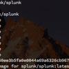 Docker で Splunk を立ち上げるまで