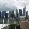 シンガポールにアウトレットモールはあるのか?