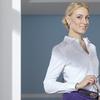 30代女子力アップの方法!年内に見直すべきいい女の生活習慣方法!