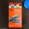 fire TV stickが超いいって話。