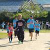 第26回南紀日置川リバーサイドマラソン