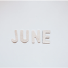 6月の運勢と2020年下半期に起こるハプニング