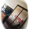 ANAクラウンプラザホテル京都へ宿泊しました