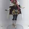 【第57回プライズフェア】『Fate/EXTELLA LINK』アストルフォのフィギュアが登場予定!(セガプライズ)