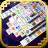 買い切り制の名作パズルゲーム 「上海」(Android,iOS)