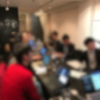 渋谷で早朝自習会を開催します【Unityを勉強中の都内近郊にお住まいの方へ】