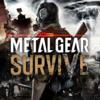 【感想】METAR GEAR SURVIVE(PS4) ~このゲームの特徴と感想~