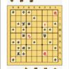 実践詰将棋⑲ 11手詰めチャレンジ
