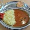 インドレストラン&バー シータラ 金町店